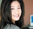 Picture of Zhu Zhi-Ying