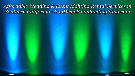 blue and green lights led light design wonderful green lighting led green