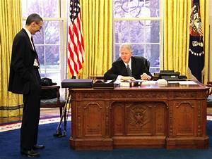 John Podesta: The Man Behind Clinton's 2016 Bid   Time