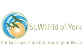 wilfrid s episcopal church welcome welcome friends 511 | logo 5606a3d0177c3