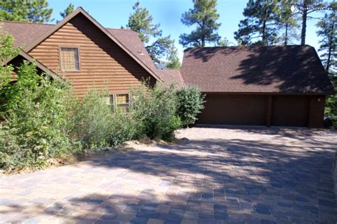 prescott cabin rentals log cabin in prescott arizona