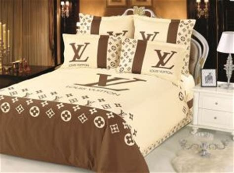 louis vuitton comforter set king louis vuitton bed covers bangdodo