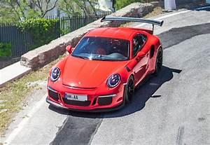 Louer Une Porsche : louer porsche ~ Medecine-chirurgie-esthetiques.com Avis de Voitures