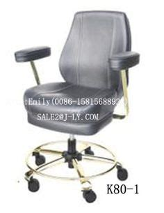 casino chairs gaming chairs gasser chair used casino
