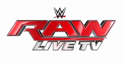 Raw Wwe Arena Bridgestone