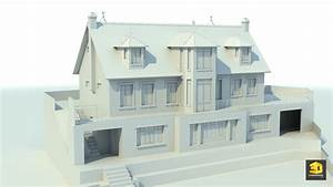 logiciel modelisation maison ventana blog With maison en 3d gratuit 5 sketchup presentation du logiciel et de ses avantages