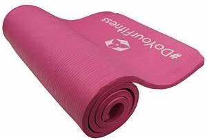 notre avis sur le tapis de yoga yamuna With tapis yoga avec canapé extra moelleux