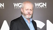 David Morse talks Broadway's 'The Iceman Cometh,' TV's 'St ...