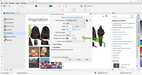 Download coreldraw x8 full kuyhaa | CorelDRAW Graphics Suite