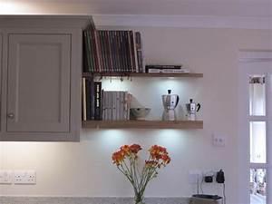 Led Lampen Für Küche : led lampen in der k che tipp und tricks von led experten ~ Eleganceandgraceweddings.com Haus und Dekorationen