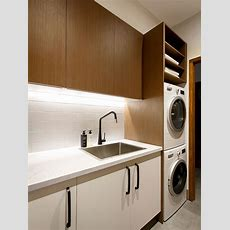 Laundry Design & Renovation  Laundry Room Ideas Freedom