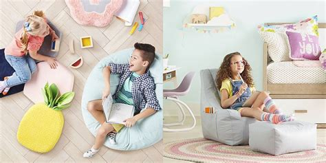 Target Just Launched a New (and Affordable) Sensory