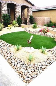 Simple Small Garden Designs Cadagu Idea Gardens Home