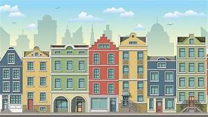 Housing Chaos  The Ultimate Guide To Find Accommodation In
