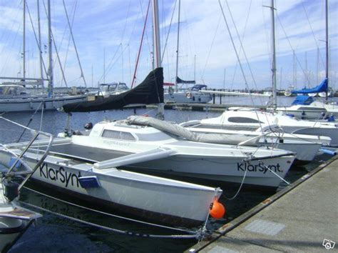 Quorning Trimaran Sw 800 by 7 Best Dragonfly Trimaran Images On