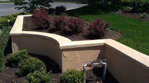How Attach Wood Concrete Image