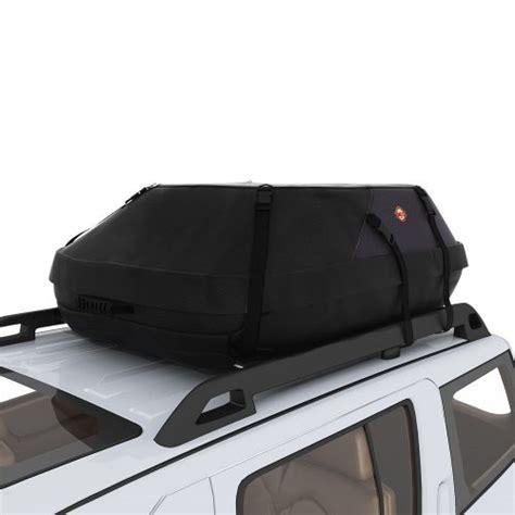 Best Roof Cargo Box Top 10 Best Waterproof Roof Top Cargo Bags In 2019