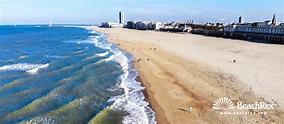 Strand Oostende - Oostende - WestVlaanderen - Belgium ...