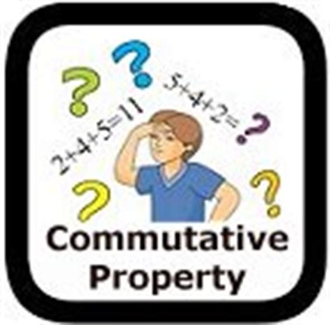 addition property worksheets