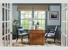 Home Office Designs and Ideas This Old House