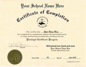 best photos of printable ged certificate template free With free ged certificate templates