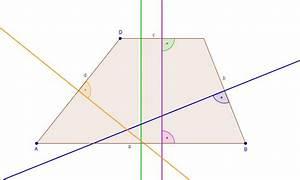 Geometrie Winkel Berechnen : umkreis ~ Themetempest.com Abrechnung