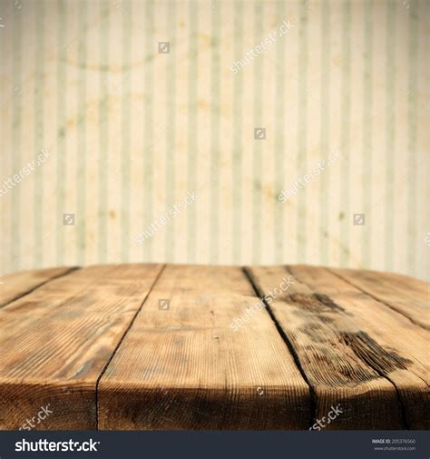 Download Wallpaper Table Gallery