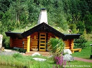 Sauna Für Garten : schwitzer hut die saunah tte im garten sauna zu hause ~ Markanthonyermac.com Haus und Dekorationen