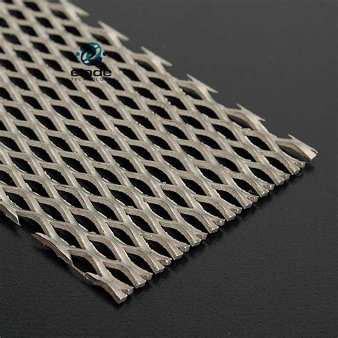 china platinized titanium anode manufacturers  factory wholesale products elade