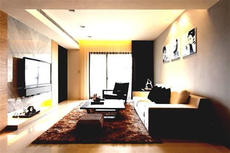 interior design your home simple design ideas for small living room greenvirals style