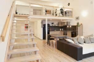 Bedroom Apartment Near Me Image