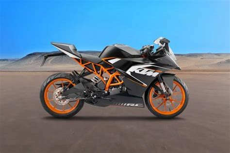 Ktm Rc 200 2019 by Ktm Rc 200 Price In Philippines Reviews 2019 Offers