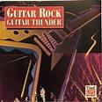 Guitar Thunder (1998, CD) | Discogs