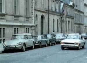 Fiat Avignon : 1967 fiat 124 sport coup 124ac in la demoiselle d 39 avignon 1972 ~ Gottalentnigeria.com Avis de Voitures