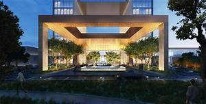 Gallery, Of, Som, U0026, 39, S, Expansive, Four, Seasons, Hotel, Opens, In