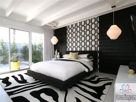 53 best bedroom ideas images 35 affordable black and white bedroom ideas decoration y