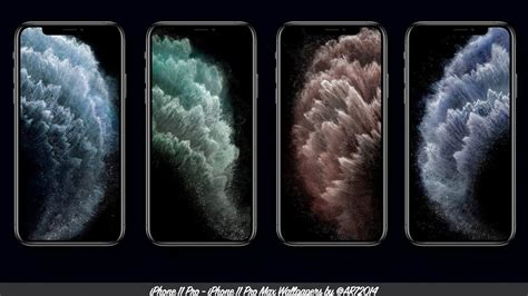 percantik layar android kamu  wallpaper iphone  pro