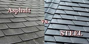 Metal Shingles Prices  U2013 Estimate Your Metal Roofing Cost