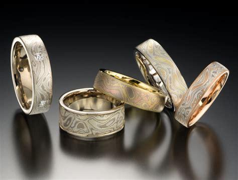 beauty  unique engagement rings