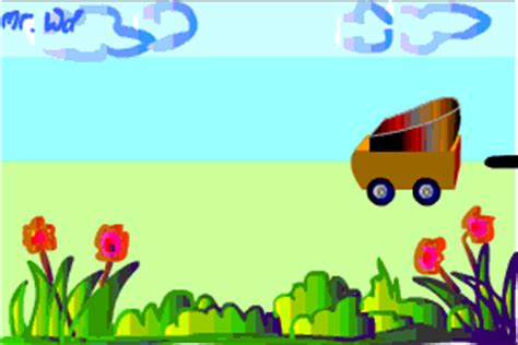 gambar gambar guru animasi info baik mengajar  rebanas