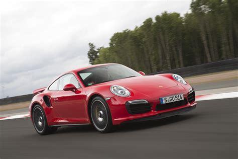 new porsche 911 turbo the new porsche 911 turbo and turbo s maximum bhp