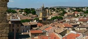 Seat Salon De Provence : infos pratiques office de tourisme salon de provence ~ Gottalentnigeria.com Avis de Voitures