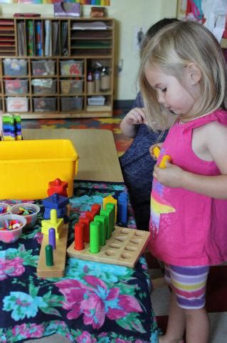 kiddie land preschool is a quality child care center in 989 | IMG 2801555 319x482