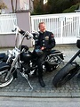 Germany's Prince Otto of Hesse dies in motorcycle accident ...