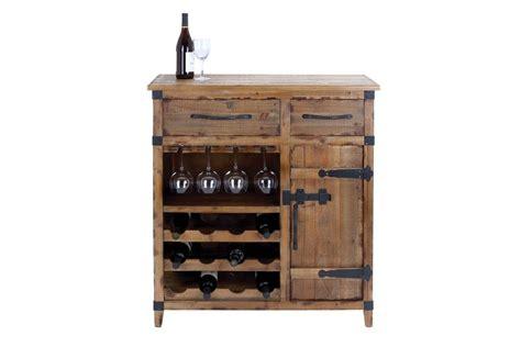 wine furniture cabinets rustic distressed wood wine storage cabinet in wheat oak