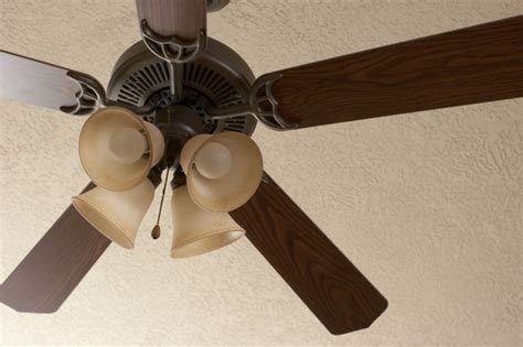 how to size a ceiling fan how to pick the right ceiling fan size