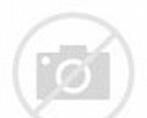 Burlington Union Church, Burlington, WV. A church shared ...