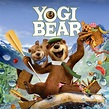 Yogi Bear 2010 Soundtrack — TheOST.com all movie soundtracks