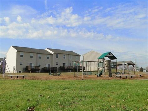 2 Bedroom For Rent York Pa by Greenbriar Estates Apartments York Pa Apartments