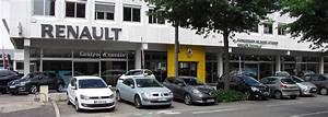 Renault St Etienne : renault saint etienne groupe thivolle concessionnaire renault fr ~ Medecine-chirurgie-esthetiques.com Avis de Voitures